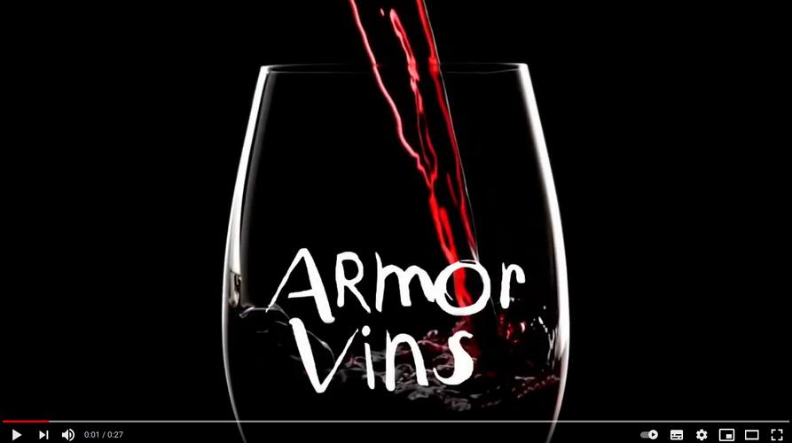 Champagnes prestigieux - Côtes d''Armor 0